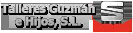 Talleres Guzmán e Hijos SL. Servicio oficial SEAT en Coín